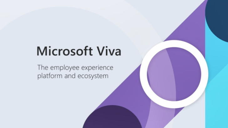 Microsoft Viva Remote Success